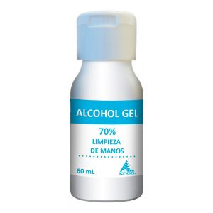 alcohol_gel