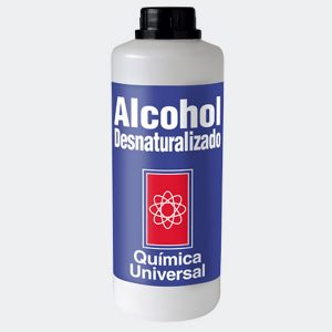 alcohol_desnaturalizado